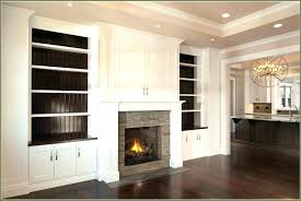 bookcase fireplace fireplace mantels with bookcase fireplace fireplace