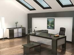 home office layout. Office Decor Beautiful Layout Design Ideas Within The Elegant And Gorgeous Home Inspiration For Your House