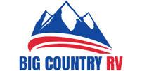 <b>Big Country</b> RV in Bend & Redmond, OR | Camper & Trailer Dealer