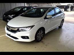2018 honda city. fine honda 2017 honda city facelift official review video  photo images first  drive exclusive 2018 inside honda city