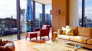2 Bedroom Flat For Rent In London New Decorating Design
