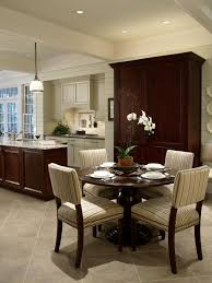 Breakfast Area photo page hgtv 8797 by xevi.us