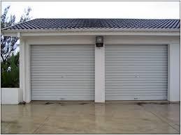 hydro garage doors gallery door design for home