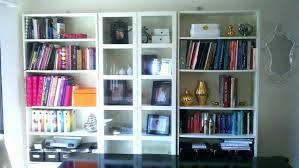 bookcase with glass doors billy bookcase with glass doors billy bookcases with glass doors images doors bookcase with glass