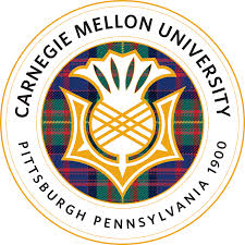 carnegie mellon university essay questions carnegie mellon university essay questions