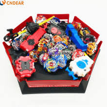 Buy <b>Spinning Top</b> Beyblade <b>Metal Fusion</b> with Launcher online ...