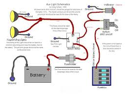 2000 ford f250 headlight wiring diagram 2000 image 2000 ford focus headlight wiring diagram wiring diagram and hernes on 2000 ford f250 headlight wiring