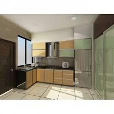 Design Kitchen Cabinet Layout Kitchen Cabinet Design Software Design Plan Virtual Room Designer