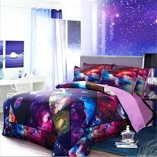 magnificient stars wars bedding queen size of star wars bedding queen size p5696523