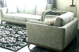 article sofa review reviews furniture exquisite nice leather nova sven leat