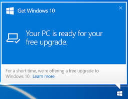 How To Upgrade Windows 8 To Windows 10 How To Upgrade Windows 8 To Windows 10 For Free Step By