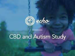 treating autism with cbd