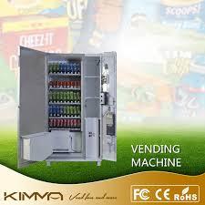 Vending Machine Food Distributors Magnificent Automatic Distributors Of Drinks Snack Vendor Vending Machine