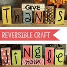 dc486cc6b3c b0412 thanksgiving wood crafts christmas crafts