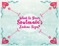 Zodiac Soulmates Chart What Is Your Soulmates Zodiac Sign Quiz Zimbio