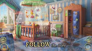 Play more hidden object games at shockwave.com. Amazon Com The Secret Society Find Hidden Objects Puzzle Mystery Appstore For Android
