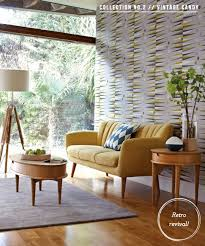 stonehouse furniture. Barker And Stonehouse Collection \u0026 Showroom - Bright Bazaar By Will Taylor Stonehouse Furniture