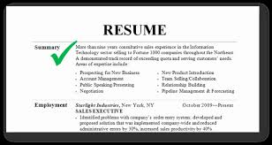 Skills To Include On Resume Interesting List Of Things To Put On Resume Lovely Examples Skills To Put A