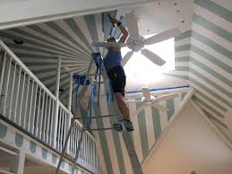 decorative painter serving nj nyc