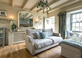 country living room ideas uk top best country living rooms ideas on country fabulous country living country living room ideas uk