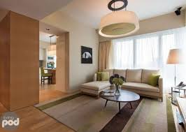 Small Picture 93 best Living Room images on Pinterest Living room ideas Home