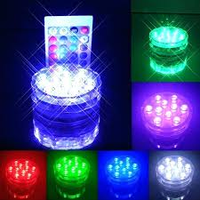 red solo cup lights cup lights color change led lights remote control waterproof cup coaster transpa red solo cup