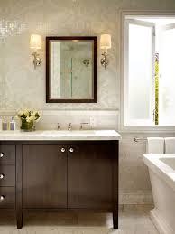12 best tile bathroom surround images on ceramic tile bathroom countertops
