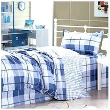 red and blue comforter set red and blue plaid comforter set blue plaid comforter set country