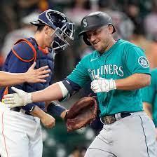 Seattle Mariners Baseball - Mariners ...