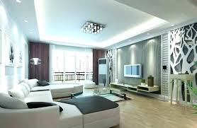 contemporary home decor ideas full size of modern home decorating ideas living room interior design decor