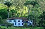 imagem de Goianá Minas Gerais n-16