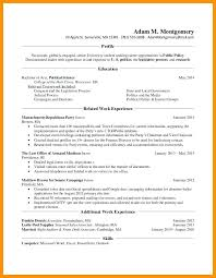 Dunkin Donuts Resume Foodcityme Awesome Dunkin Donuts Resume