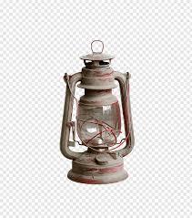 Old Oil Light Light Oil Lamp Kerosene Lamp Old Oil Lamp Png Pngwave