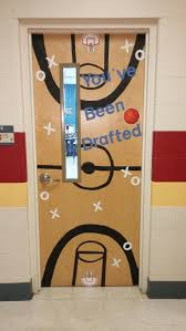 cool door designs. Cool Door Decorations. 25 Best Ideas About Sports Theme Classroom On Pinterest Decorations Designs