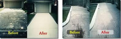 decorative concrete pool deck resurfacing