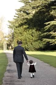 Downton Abbey - Episode 4x01 publicity still of Allen Leech & Ava Mann