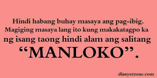 Tagalog Love Quotes For Him Delectable Tagalog Love Quotes For Him Eye Opener Pinterest Tagalog