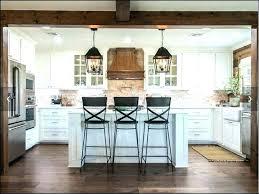 nautical pendant lights for kitchen island suitable combine rustic pendant lighting kitchen island suitable combine lighting