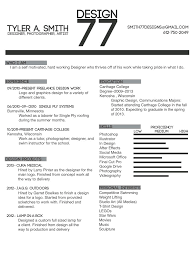 Extraordinary Print Resume Entracing What Paper To On Free Example