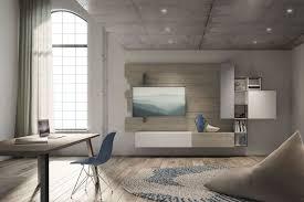 italian modern design sofa momentoitalia italian furniture blog news from the 2016 af636bb c24