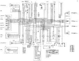 klx650r wiring klx650r database wiring diagram images wiring diagram 1995 kawasaki klx650r wiring electrical wiring