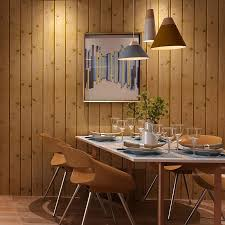 home improvement 3d wood board wallpaper for walls living room bedroom background wall paper pvc waterproof wall covering decor free high resolution desktop