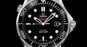 omega watches goldsmiths mens omega watches