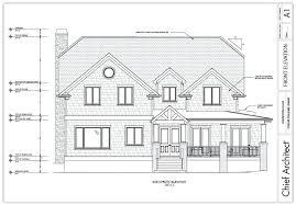 cat house plans free building plans outdoor cat house best of home plan ideas cat house cat house plans