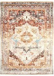vintage looking area rugs awesome area rugs vintage trending new rug oriental style vintage area rugs