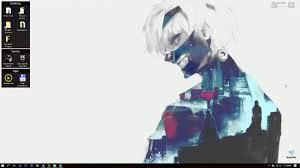 18+ Desktop Anime Live Wallpaper For Pc ...