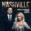 Nashville, Season 6: Episode 16