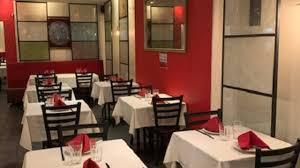 szechuan garden restaurant new york