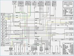 yamaha banshee wiring diagram americansilvercoins info yamaha banshee wiring diagram tors removal banshee wiring diagram crayonbox