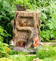 1200 1319 in 50 beautiful gnome garden and fairy garden design ideas